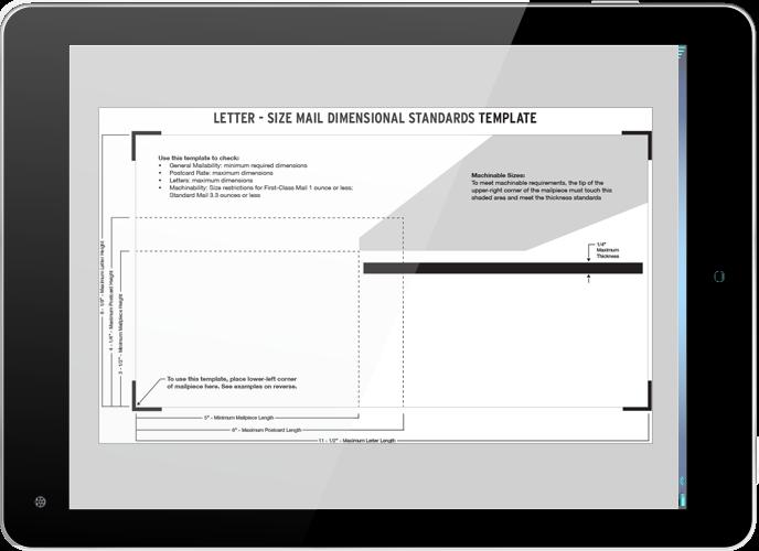 dimensional-standards-ipad