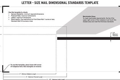 letter-size-template