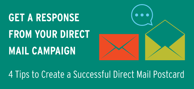 Get-a-response-from-your-direct-mail
