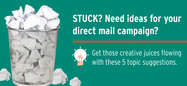 Stuck-need-ideas-for-your-direct-mail